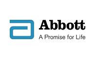Csapatépítő tréning abbott