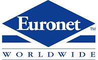 Csapatépítő tréningek Euronet