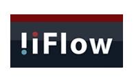 iflow csapatépítő tréningek