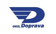 Csapatépítő tréningek okd Doprava