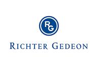 Csapatépítő tréning Richter