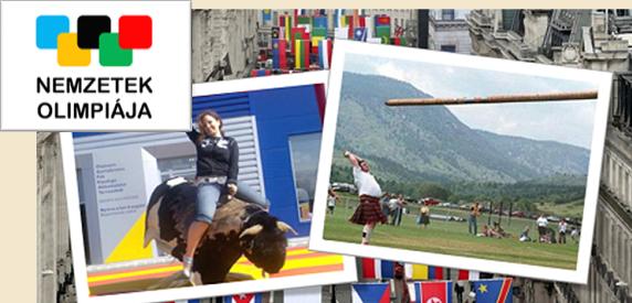 nemzetek_olimpiaja_blogba